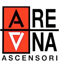 Arena Ascensori